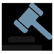 tartozások behajtása Mezőkövesd ügyvéd