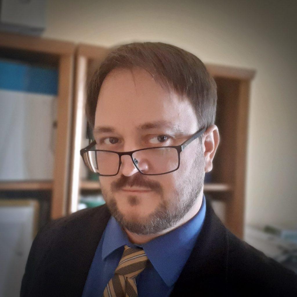 Dr Dobos András Ügyvéd Mezőkövesd